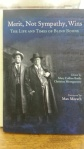 Merit, Not Sympathy, Wins  (The Life and Times of Blind Boone). Eds. Mary Collins  Barile and Christine Montgomery